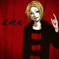 AmuTwitter