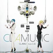 Clamusic