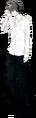 Itou kashitarou website bio