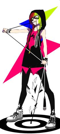 Akiakane2