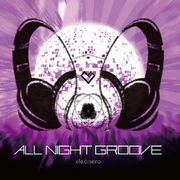 All night groove
