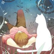 Kashitaro c83 little white cats