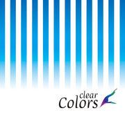 Colors 1