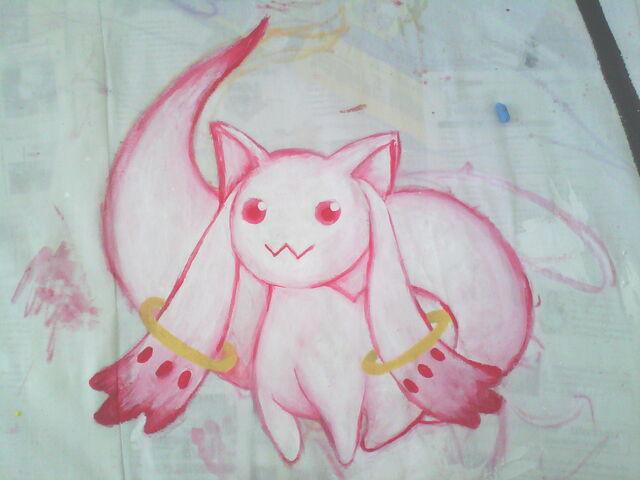 File:2012-04-20 12.11.15 PIC49.jpg