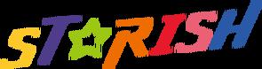 STARISH-logo