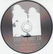SHUFFLEUNIT-CR06