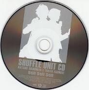 SHUFFLEUNIT-NT06