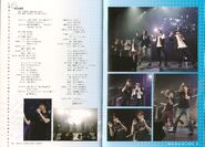MAJILOVELIVE1000BROCHURE-17