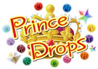 Logo utapriisland princedrops