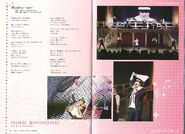 MAJILOVELIVE1000BROCHURE-15