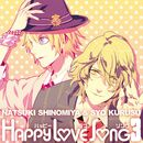 HAPPYLOVESONG-NS