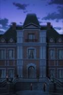Saotome Academy