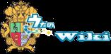 UtaPriWiki2-wordmark