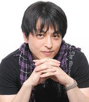 Guest midorikawa-profile