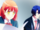 Nanami Haruka/Anime