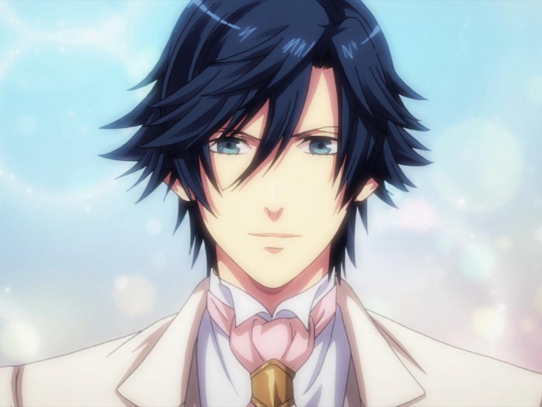 Tokiya Ichinose   Uta no Prince-sama Wiki   FANDOM powered
