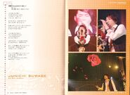 MAJILOVELIVE1000BROCHURE-06