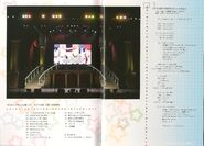 MAJILOVELIVE1000BROCHURE-02