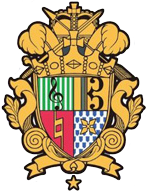 File:S Class Logo.png