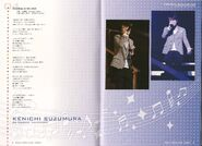 MAJILOVELIVE1000BROCHURE-05