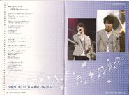 MAJILOVELIVE1000BROCHURE-12