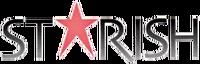 STARISH logo