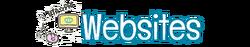 Header - Websites