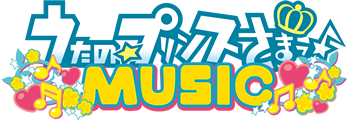 Datei:Logo music.png