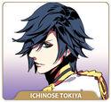 Tokiya Ichinose 1