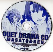 DUETDRAMA-MR08