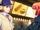 Kurusu Syo/Anime