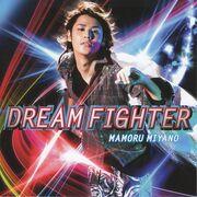 Miyano dream fighter