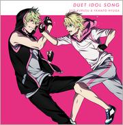 IdolsongLS-2