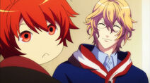 Uta.no☆prince-sama♪.full.687808