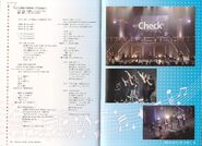 MAJILOVELIVE1000BROCHURE-18