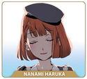 Haruka Nanami 1