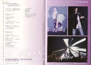 MAJILOVELIVE1000BROCHURE-04