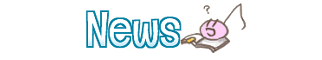 Header - News