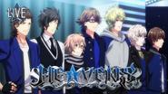 Heavens Live S4 E2