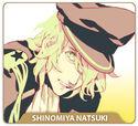 Natsuki Shinomiya 1