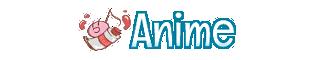 Header - Anime