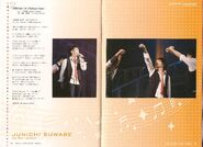 MAJILOVELIVE1000BROCHURE-13