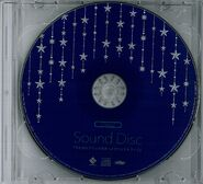 MUSIC2 SOUNDDISC