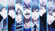 Heavens Group