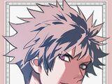 Idol Song: Kurosaki Ranmaru