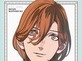 Idol Song: Kotobuki Reiji