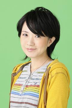 Imai-yuka