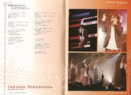 MAJILOVELIVE1000BROCHURE-03