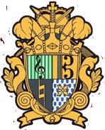 File:A Class Logo.png