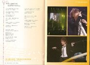 MAJILOVELIVE1000BROCHURE-07